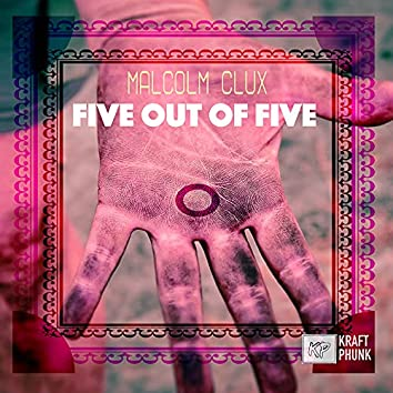 Five out of Five