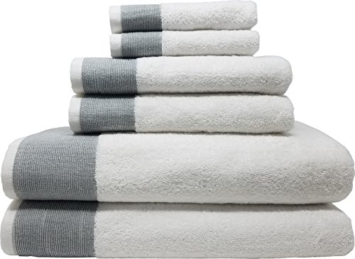 51S6Pv5QgSL Harley Quinn Bath Towels