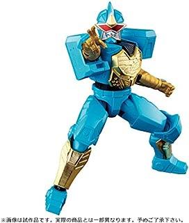 Shuriken Sentai Ninninger superalloys Otomo Shinobu Rodeomaru (squadron craftsman ~ SUPER SENTAI ARTISAN ~)