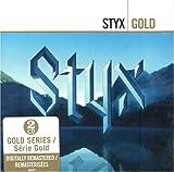 Songtexte von Styx - Come Sail Away: The Styx Anthology