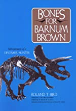 Best james brown university of texas Reviews