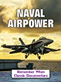Naval Airpower