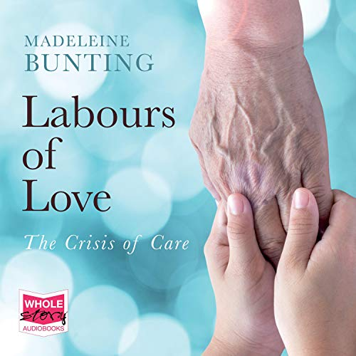 Labours of Love cover art