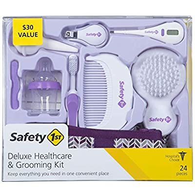 baby care kit, End of 'Related searches' list