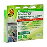 Window Insulation Kits Review and Comparison