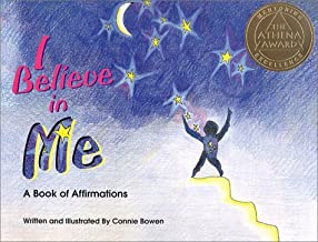 Best i believe in me Reviews