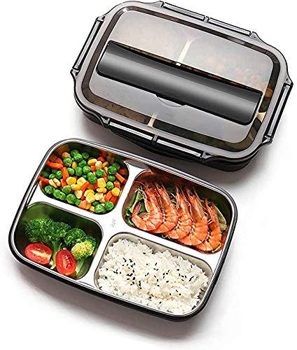 Listado de Frascos térmicos para comida disponible en línea. 14