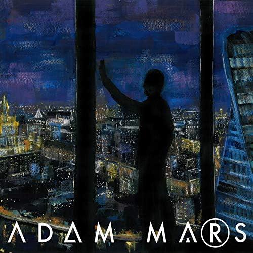 Adam Mars