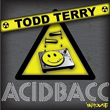 ACIDBACC