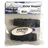 Kicker Keepers Fin Saver Strap Tether Outcast Sporting Gear
