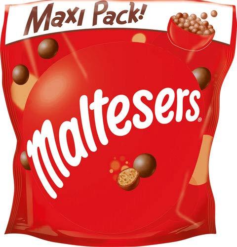 Maltesers 300g