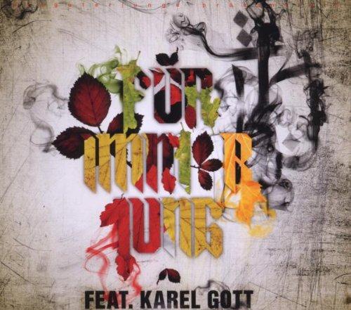 Für immer Jung (Feat. Karel Gott) (Enhanded Version)