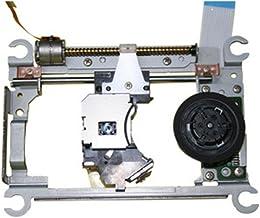 New TDP082W PS2 LASER ASSEMBLY Optical Laser Lens + Mechanism For PS2 Slim 7000X
