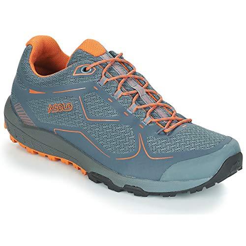 Asolo Chaussures de Marche