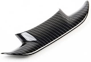 Best carbon fiber corvette wheels Reviews