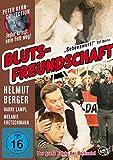 Blutsfreundschaft - Helmut Berger