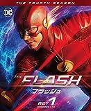 THE FLASH/フラッシュ〈フォース・シーズン〉 前半セット[DVD]
