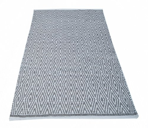 Best albert and dash cotton rugs on the market