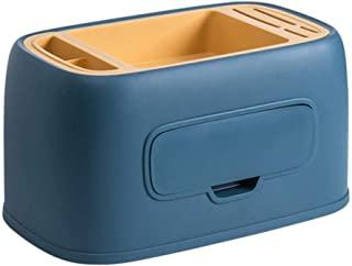 SCDZS Boîte d'assaisonnement PP ensemble bocaux d'assaisonnement boîte de rangement de cuisine condiments, support de cuis...