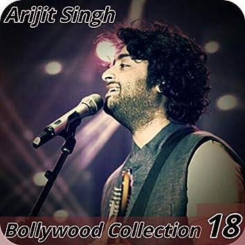 Bollywood Sensation, Vol. 18