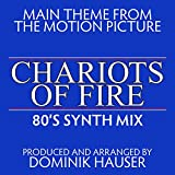 Main Theme (From 'Chariots of Fire')