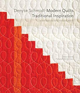 Best Schmidt Quilts Of 2020 Top Rated Reviewed