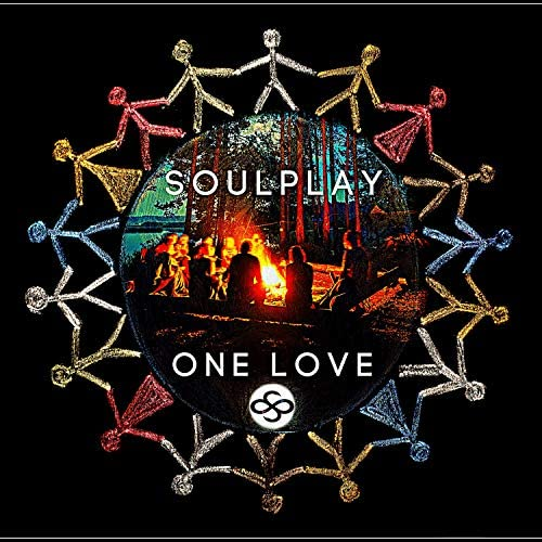 Soulplay