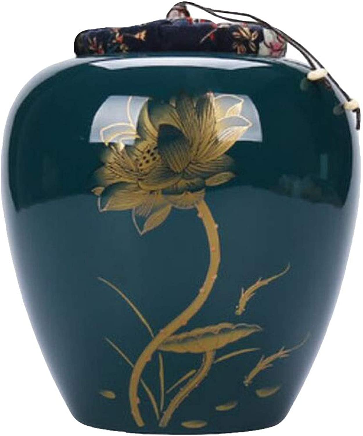 Awesome Ldfn Memorial Hall Pet Urns Ashes Cinerary Casket Ceramics Download Free Architecture Designs Rallybritishbridgeorg