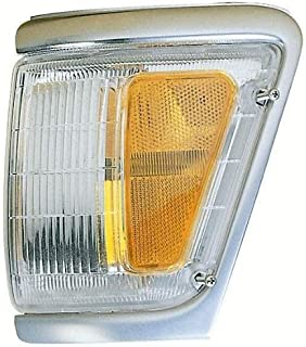 Depo 312-1510R-AS1 Toyota Pickup Passenger Side Replacement Parking/Corner Light Assembly