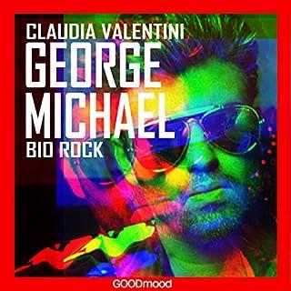 George Michael copertina