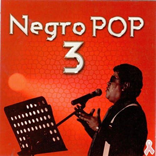 Negro Pop