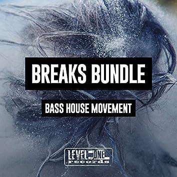 Breaks Bundle (Bass House Movement)