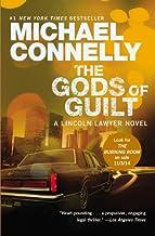 The Gods of Guilt (A Lincoln Lawyer Novel (5))