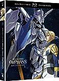 Mobile Suit Gundam - Iron-Blooded Orphans – Season Two Part Two [Blu-ray] -  Tatsuyuki Nagai, Kyle McCarley