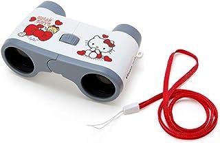 Kitty Hello Compact Opera Glass Binoculars Lightweight Small Concert Sanrio Sanrio Character