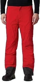 Columbia Pantalón de esquí Powder Stash, para Hombre