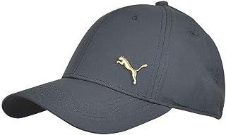 قبعة بقصة مرنة من بوما