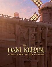 The Dam Keeper 1