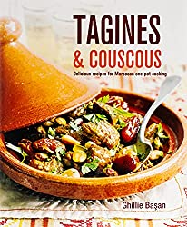 cheap Tajine and couscous: delicious Moroccan recipes in one pot