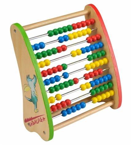 Beluga Spielwaren -   61005 - Tabaluga