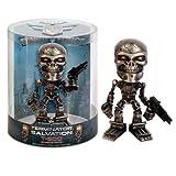 Terminator Movie Funko Force...