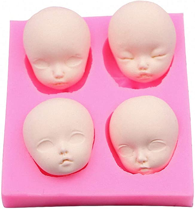 Updated 2021 – Top 10 Doll Clay Food