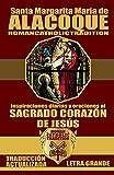 INSPIRACIONES DIARIAS Y ORACIONES AL SAGRADO CORAZÓN DE JESÚS (Traducido)