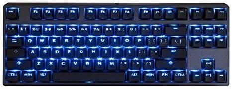 Deck Francium Pro Keyboard