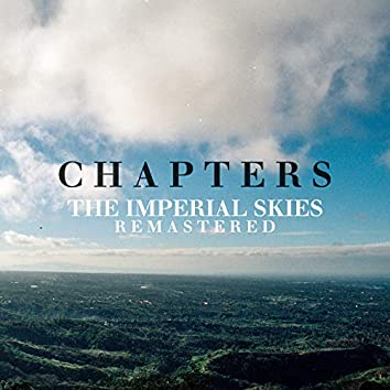 The Imperial Skies Remastered
