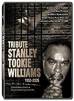Stanley Tookie Williams [DVD]