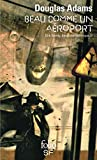 51S6rkDFIzL. SL160  - Dirk Gently's Holistic Detective Agency Saison 2 : Tout se déconnecte