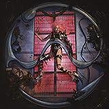 Chromatica (Edición Limitada) (Boxset)