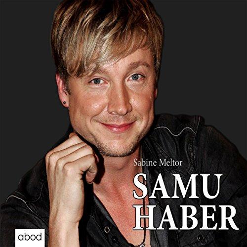 Samu Haber Titelbild