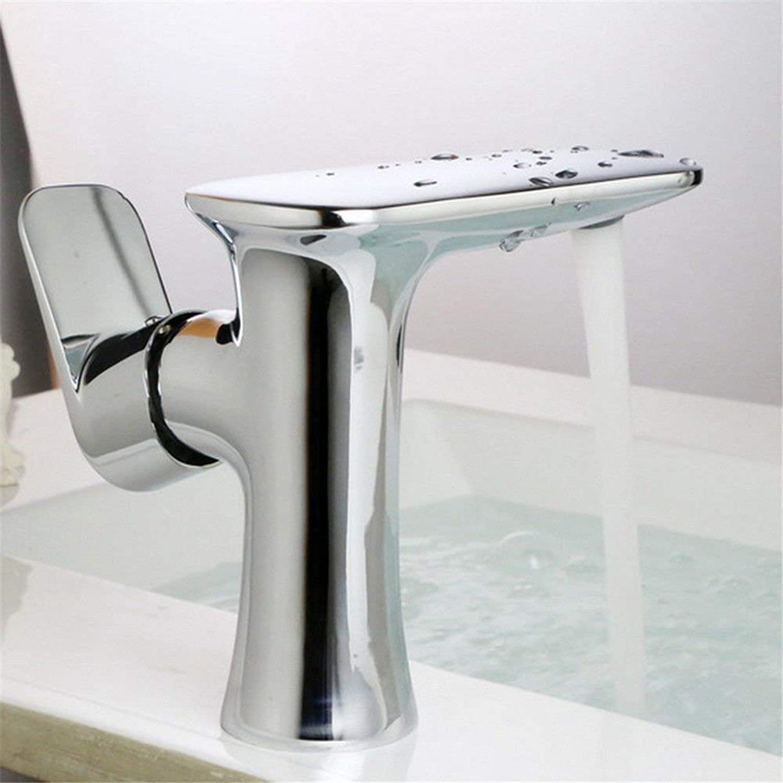 360° redating Faucet Retro Faucet Kitchen Bath Basin Sink Mixer Tap Faucet Mixer Taps